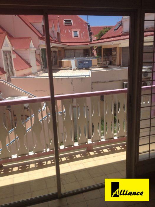 location appartement 3 pièces saint-martin 97150