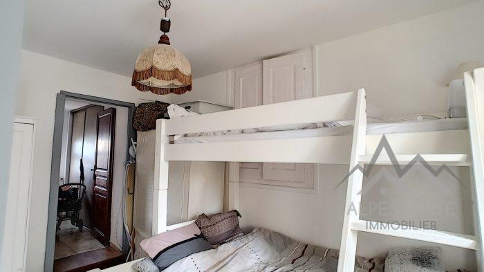 Vente appartement t3 avec 1 chambre jardin a thonon les - Chambres d hotes thonon les bains ...