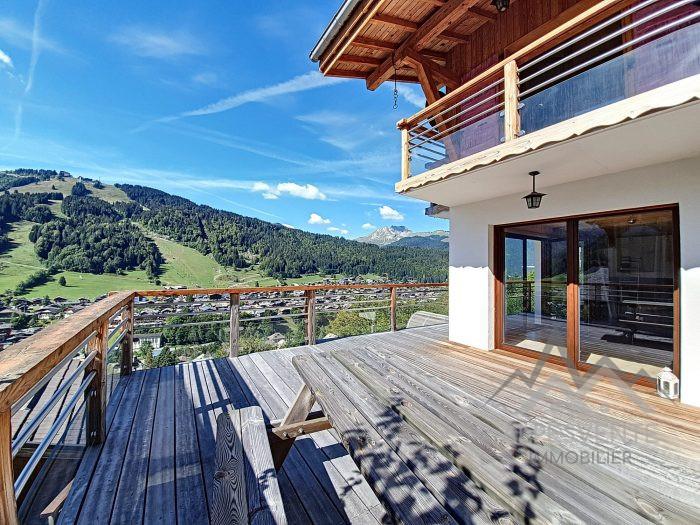 VenteMaison/VillaMORZINE74110Haute SavoieFRANCE