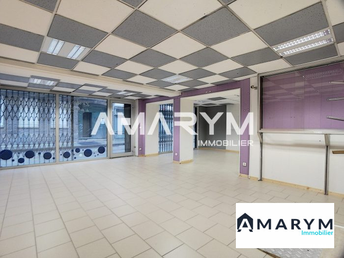 Appartement, Dieppe - Seine-Maritime, Vente - Dieppe (Seine Maritime)