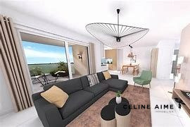 Vente Appartement CHAVILLE 92370 Hauts de Seine FRANCE