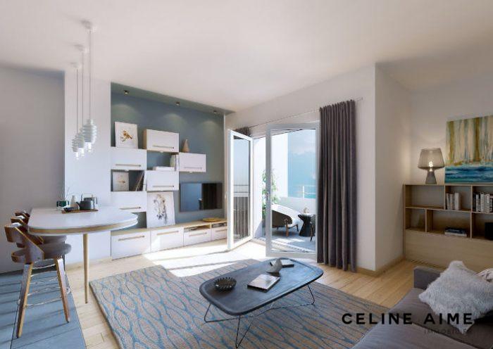 VenteAppartementBOURG-LA-REINE92340Hauts de SeineFRANCE