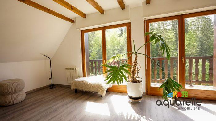 Appartement 3 pièces 58 m² Le Hohwald