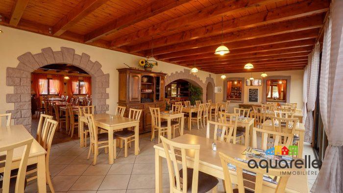Immobilier Pro 0 pièces Kogenheim  0 m²