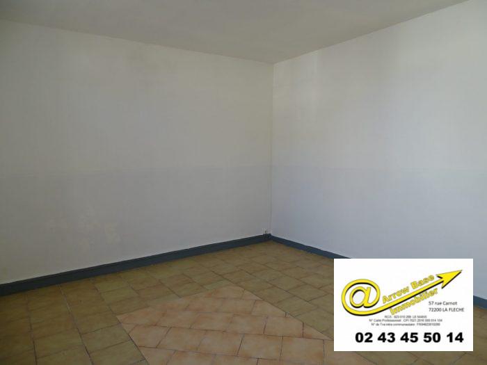 VenteMaison/VillaLE LUDE72800SartheFRANCE