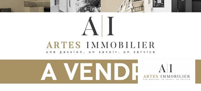 VenteBureau/LocalLA COUCOURDE26740DrômeFRANCE