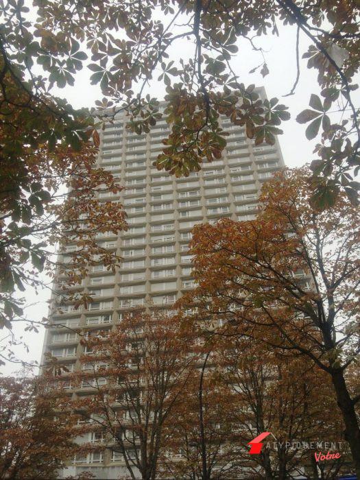 Duplex 6 pi ces paris 75000 for Atypiquement votre immobilier