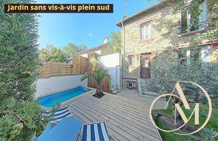 VenteMaison/VillaENGHIEN-LES-BAINS95880Val d'OiseFRANCE