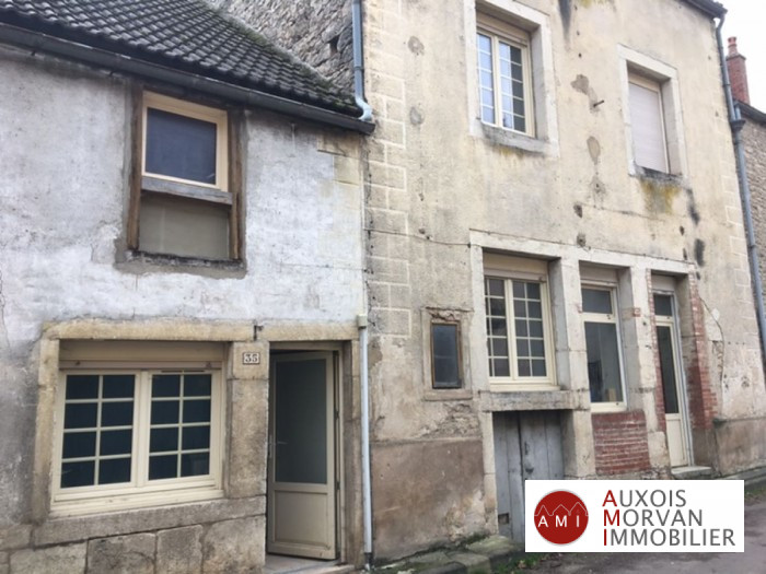 VenteMaison/VillaALISE-SAINTE-REINE21150Côte d'OrFRANCE
