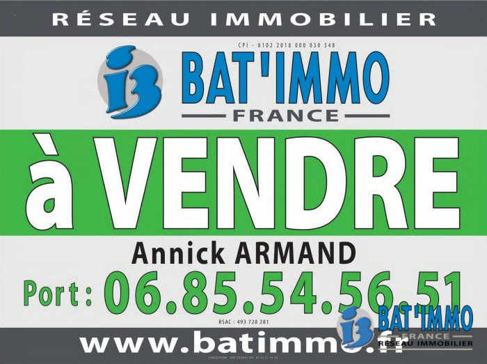 Vente Bureau/Local ALBI 81000 Tarn FRANCE