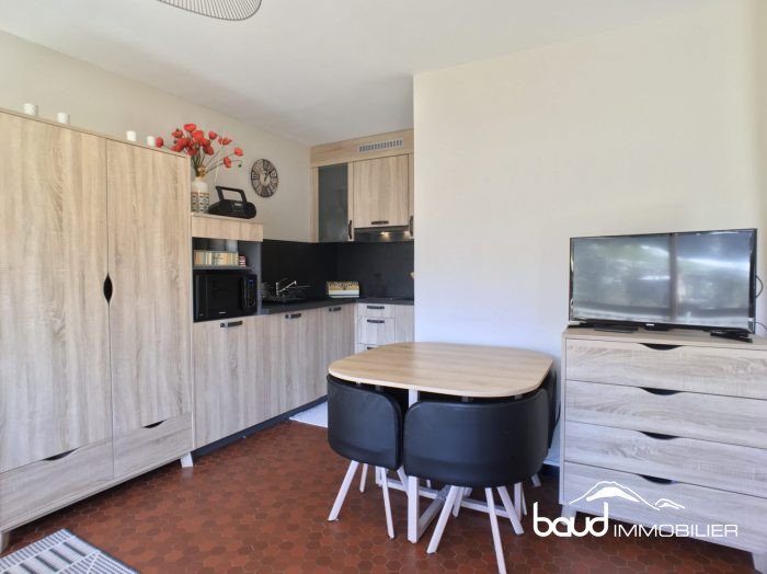 Vente Appartement VILLARD-DE-LANS 38250 Isère FRANCE