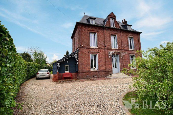 Maison à Caumont |  295 000 €