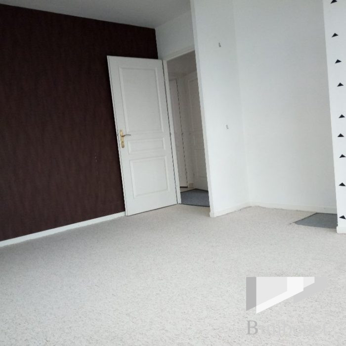 Vente Appartement ORLEANS 45000 Loiret FRANCE