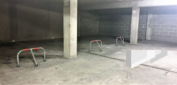 Vente Garage/Parking ORLEANS 45100 Loiret FRANCE