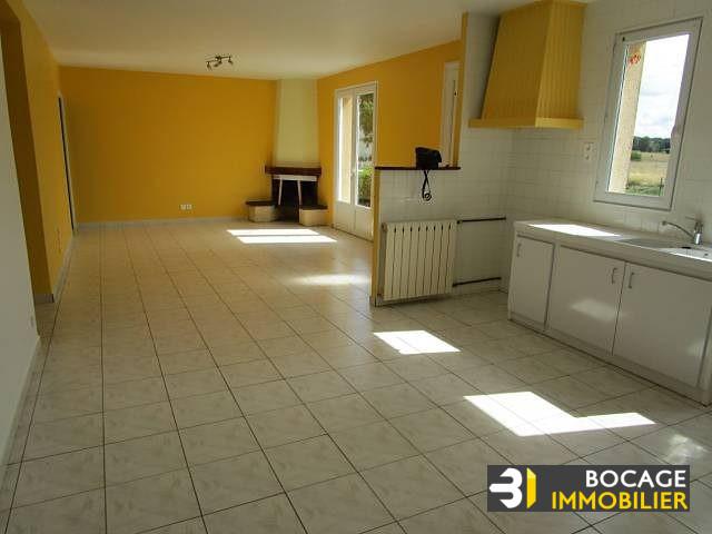 Location annuelleMaison/VillaBOISME79300Deux SèvresFRANCE