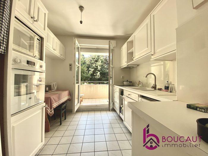 vente appartement de 4 pièces 102 m² - Le Plessis-Robinson 92350 | BOUCAUT IMMOBILIER - AR photo6