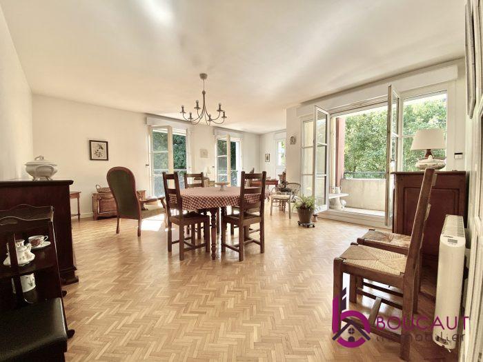 vente appartement de 4 pièces 102 m² - Le Plessis-Robinson 92350 | BOUCAUT IMMOBILIER - AR photo4