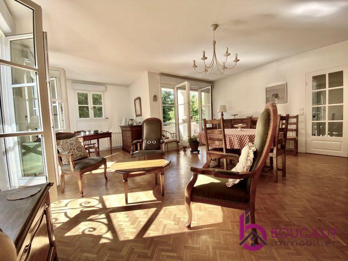 vente appartement de 4 pièces 102 m² - Le Plessis-Robinson 92350 | BOUCAUT IMMOBILIER - AR photo5