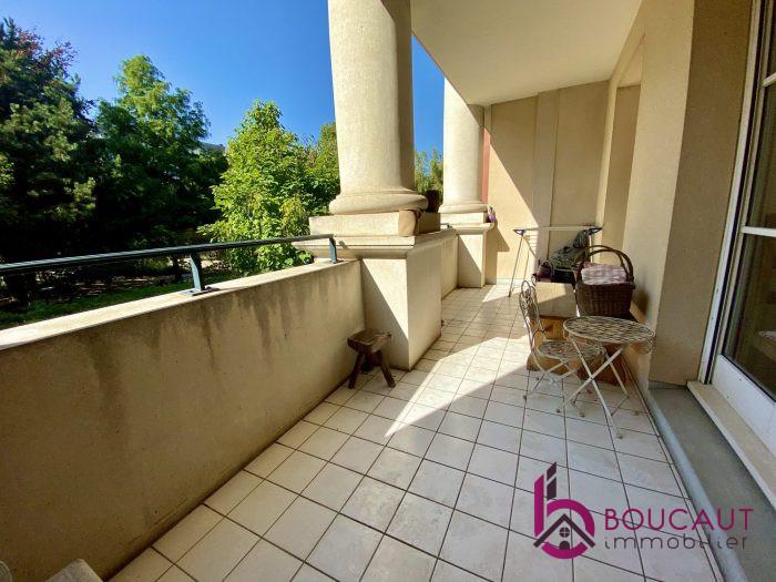 vente appartement de 4 pièces 102 m² - Le Plessis-Robinson 92350 | BOUCAUT IMMOBILIER - AR photo3