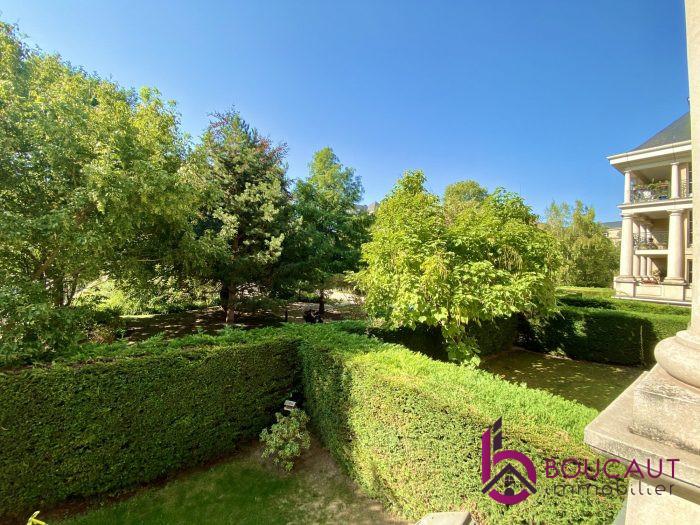 vente appartement de 4 pièces 102 m² - Le Plessis-Robinson 92350 | BOUCAUT IMMOBILIER - AR photo2