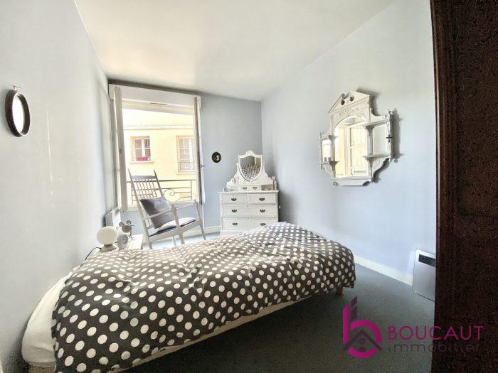 vente appartement de 4 pièces 102 m² - Le Plessis-Robinson 92350 | BOUCAUT IMMOBILIER - AR photo9