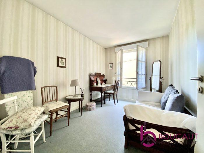 vente appartement de 4 pièces 102 m² - Le Plessis-Robinson 92350 | BOUCAUT IMMOBILIER - AR photo8