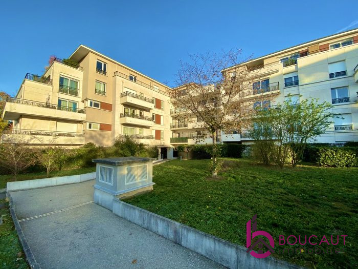 Vente Appartement ANTONY 92160 Hauts de Seine FRANCE