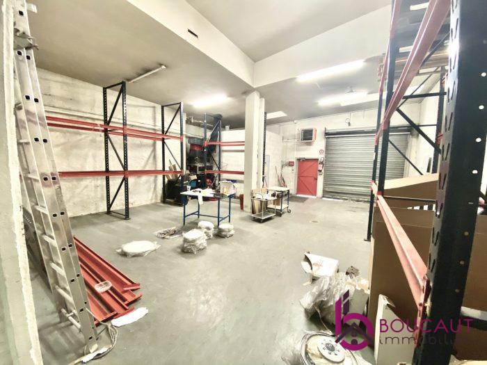 vente immeuble de 480 m² - Clamart 92140 | BOUCAUT IMMOBILIER - AR photo5