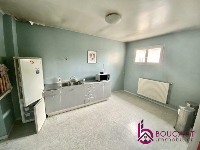 vente immeuble de 480 m² - Clamart 92140 | BOUCAUT IMMOBILIER - AR photo7