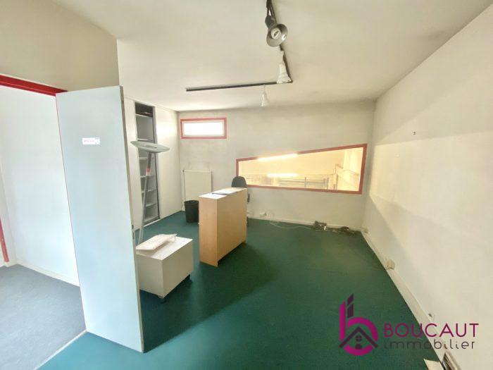 vente immeuble de 480 m² - Clamart 92140 | BOUCAUT IMMOBILIER - AR photo8