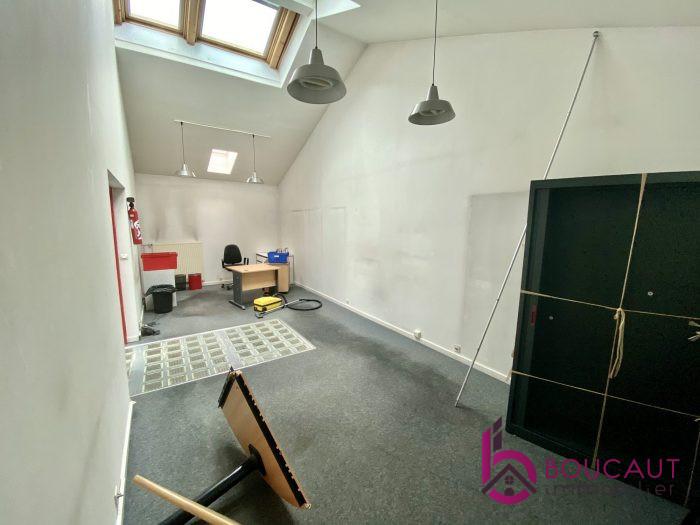 vente immeuble de 480 m² - Clamart 92140 | BOUCAUT IMMOBILIER - AR photo9