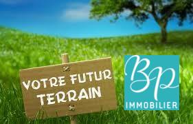 VenteTerrainSAINT-MARTIN-DE-SEIGNANX40390LandesFRANCE