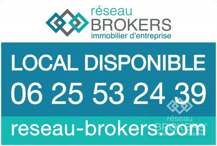 Location annuelleBureau/LocalSABLE-SUR-SARTHE72300SartheFRANCE