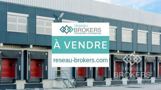 VenteBureau/LocalSAINT-VINCENT-DE-MERCUZE38660IsèreFRANCE