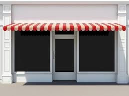 Location annuelleCommerceSUCY-EN-BRIE94370Val de MarneFRANCE