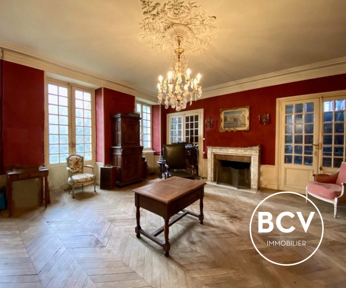 VenteMaison/VillaNOGENT-LE-ROTROU28400Eure et LoirFRANCE