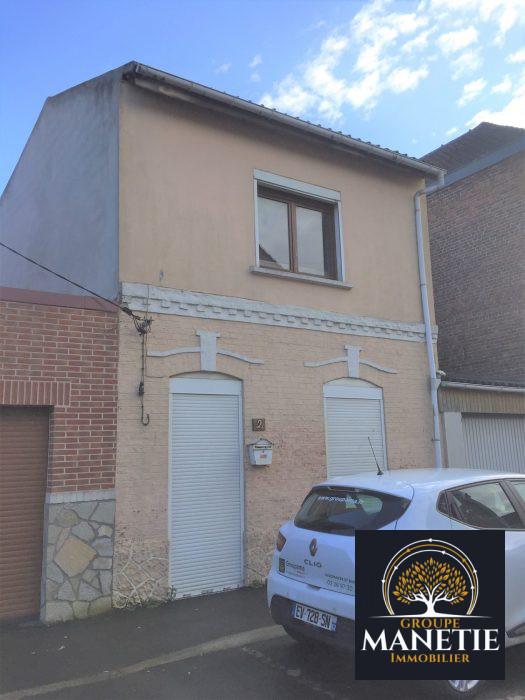 VenteMaison/VillaVITRY-EN-ARTOIS62490Pas de CalaisFRANCE