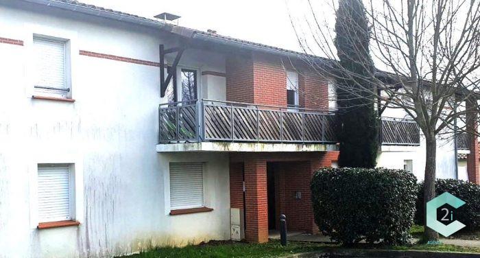 Appartement, Mauvezin - Gers, Vente - Mauvezin (Hautes Pyrénées)