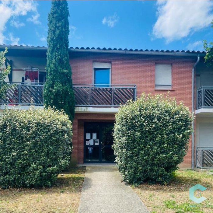 Appartement à Mauvezin |  64 000 €