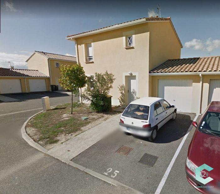 VenteMaison/VillaLA VILLE-DIEU-DU-TEMPLE82290Tarn et GaronneFRANCE