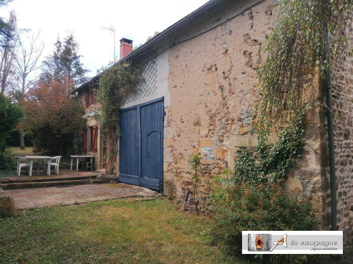 VenteMaison/VillaSAINT-HILAIRE63330Puy de DômeFRANCE