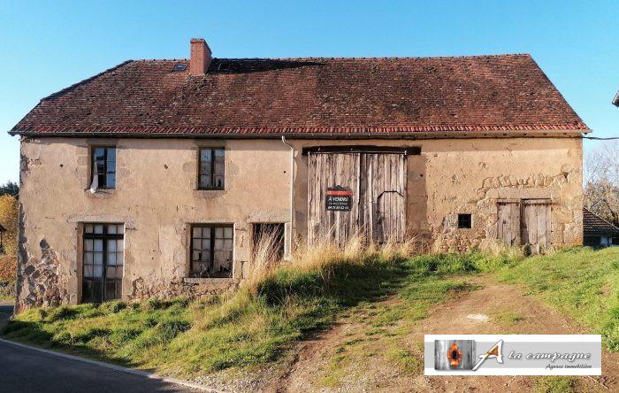 VenteMaison/VillaVERGHEAS63330Puy de DômeFRANCE