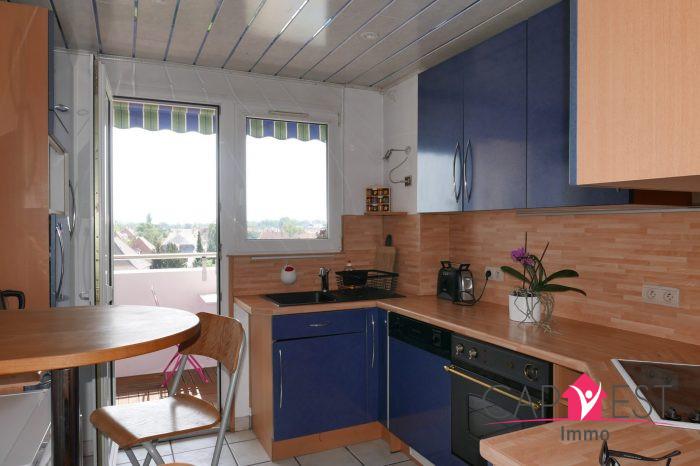 appartement meuble 3 4 pc 87m2 strasbourg 67100. Black Bedroom Furniture Sets. Home Design Ideas