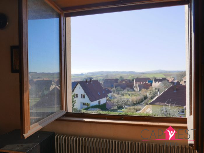 photo de Maison 190m² sur 13 ares, au calme
