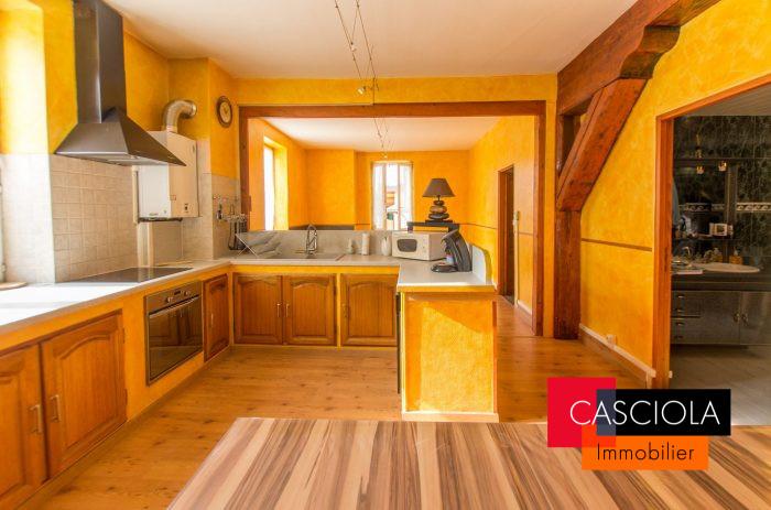 photo de Appartement Marange-Silvange