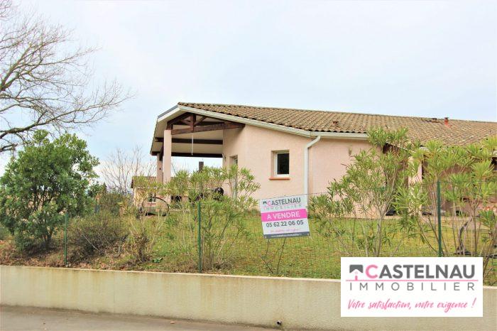 VenteMaison/VillaCASTELNAU-D ESTRETEFONDS31620Haute GaronneFRANCE