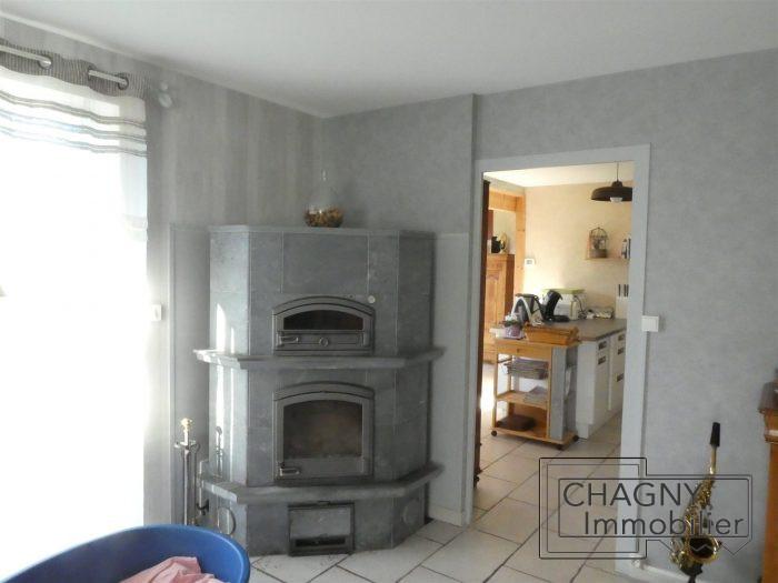 VenteMaison/VillaRULLY71150Saône et LoireFRANCE