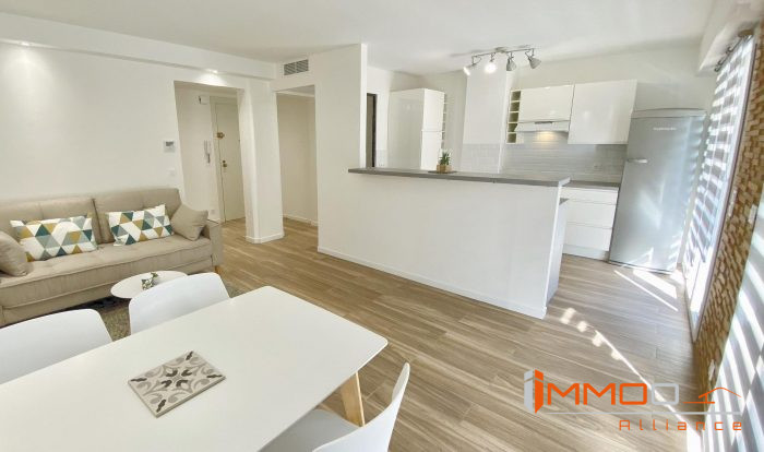 Vente Appartement CANNES 06400 Alpes Maritimes FRANCE