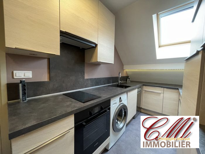 Location annuelleAppartementVITRY-LE-FRANCOIS51300MarneFRANCE