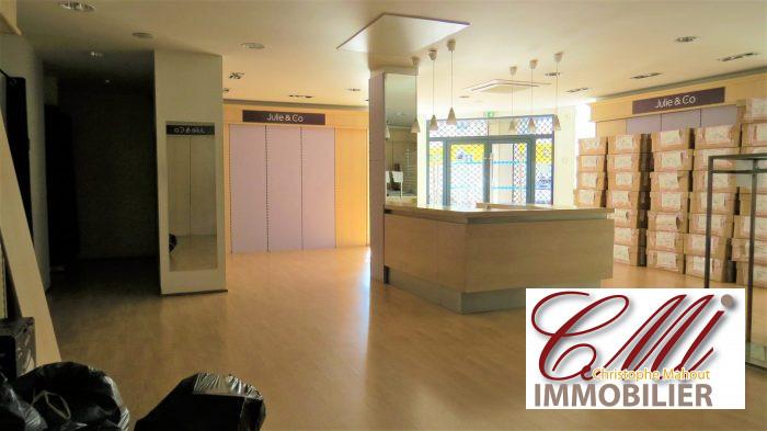 Location annuelleCommerceVITRY-LE-FRANCOIS51300MarneFRANCE